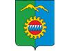 Администрация города Дивногорска