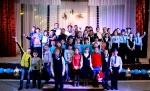 Конкурс технического творчества 25.02.2015