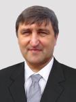 А.А. Володин