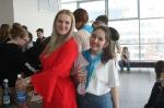IХ Межрегиональный профориентационный фестиваль «ПрофYESиЯ: ориентиры молодым»